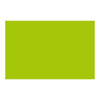 computer-keyboard-wired_ergebnis_ergebnis-1
