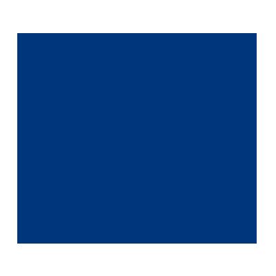 crown_ergebnis
