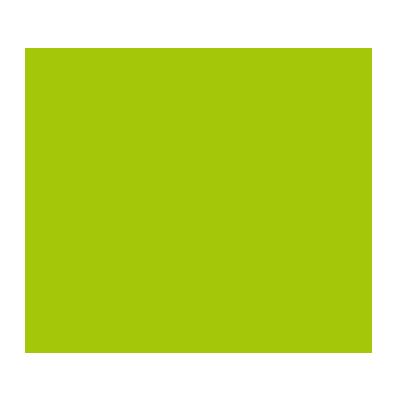 crown_ergebnis_ergebnis-1