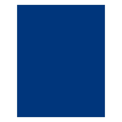 document-import_ergebnis