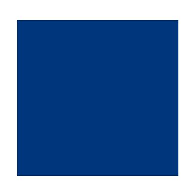forward-restore_ergebnis