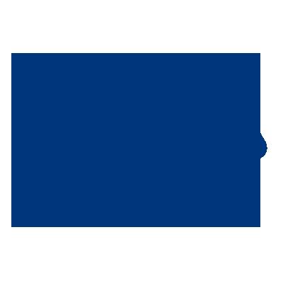 handshake_ergebnis