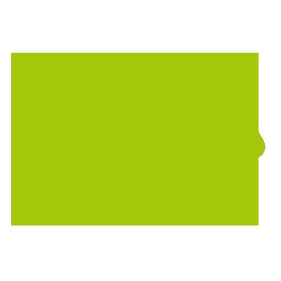 handshake_ergebnis_ergebnis-1