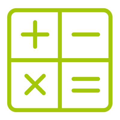 calculate-math_ergebnis_ergebnis