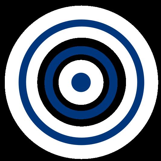 circle-center_new