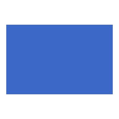 computer-keyboard-wired_ergebnis_ergebnis_ergebnis