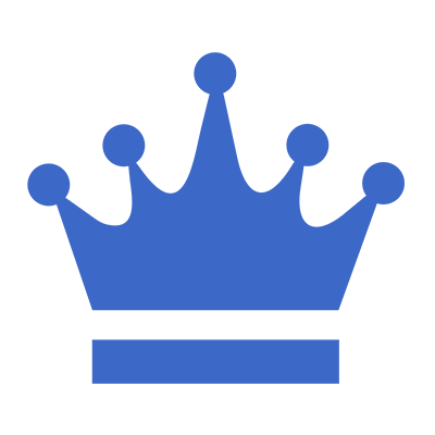 crown_ergebnis_ergebnis_ergebnis